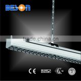 Samsung 5630 LED chip linkable supermarket led pendat light 36W 48W 75W led office linear line light