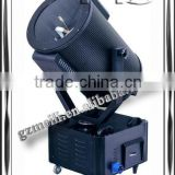 outdoor sky beam light/sky beam light/single beam laser cannon search light