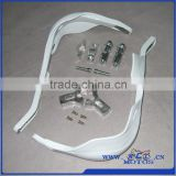 SCL-2012050043 Popular Full Protect Motorcycle Hand Guard
