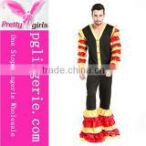 New Halloween Party Costume Gypsy Costume