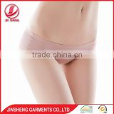 China factory best selling high quality sexy seamless panties women