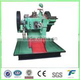bolt making machine manufacture/cold heading machine machinery/cold forging machine made in China