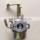 154 Gasoline Generator Parts Generator Carburetor Parts Factory Price