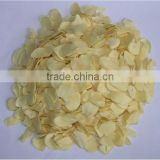 dehydrated vegetable garlic flakes garlic granules dehydrated garlic powder from factory directy
