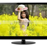 samsung led tv 32 inch price silver and gray color cabinet and wide screen support led tv