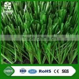 Good UV stability mini football field artificial soccer turf