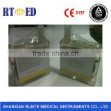Buy hig quality and competitive price from china manufacturer for catgut suture cassette
