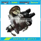 Auto Ignition Distributor Ass'y for DAMAS 94582692