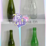 water bottle,bottled water,1 liter glass water bottle,water bottle manufacturer, glass bottle,water bottle wholesale