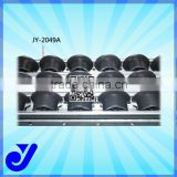 horizontal roller blinds|roller shoes for men|road roller compactor|JY-2049A