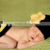 wholesale baby photo props newborn mermaid design photo props