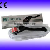 540 Disk Roller for wrinkle removal derma roller skin roller, body care,derma roller for eye