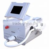 Hot Sale New Hair Removal SHR Hair Removal beauty equipment MED-240