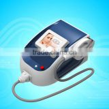 Arms / Legs Hair Removal Professional 590-1200nm Ipl Epilators/ipl Breast Enhancement Beauty Equipment/ipl Machine