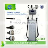 Cavitation Rf Face Lift Good Quality Cavitation Machine 2mhz Radio Frequency System Cavitation Cellulite System For Sale Fast Cavitation Slimming System