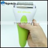 Massage Ice Roller Skin Cool Healthy Face Body Massage Relieves pain stress Cool face body roller