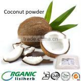 coconut milk powder bulk