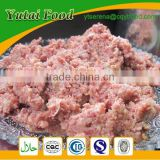 Wholesale Halal Ready to Eat Food Canned Corned Beef