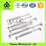 Accept OEM All Kinks Of Gas Springs Stainless Steel Gas Spring Gas Lift