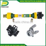 Agricultural Flexible Small Universal Joint Shaft