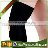 Elbow Support (elbow sleeve, elbow brace)