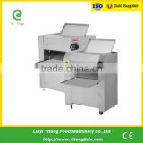 CE industrial bread kneader dough rolling machine for sale