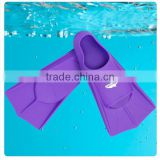 100% Professional Silicone Diving Fins/Scuba Diving Fins