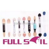 Professional eyeshadow sponge applicator
