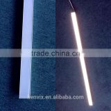 hot sell led liear light, qualified led linear light