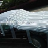 clear plastic seat covers for cars-1a