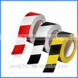 PE reflective warning tape/ Caution tape/ Colorful printed tape