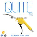 High quality air blow gun Blowing Dust Gun