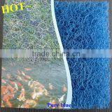 Durable Ideal Filter Media for Fish pond and Tank