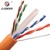 305M Roll cat6 UTP cable rj45 for network