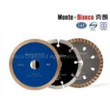 diamond cutting disc diamond cutting blades diamond cutting tools