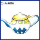 Enamelware Kettle Electric Kettle Switch
