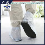 Cheap Recycled Competitive Price Plastic Shoe Cover