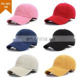 Brand new safety hat helmet cap baseball cap