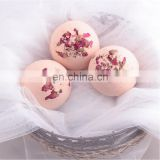 Handmade Bath Ball Dry Skin Moisturize Perfect for Bubble Spa Bath Birthday Gift
