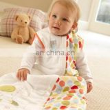 animal cosy soft sleeping bag