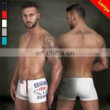 Super quality new coming underwear men boxer