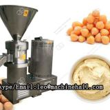 Chickpea Butter Grinding Machine Price|Hummus Grinder