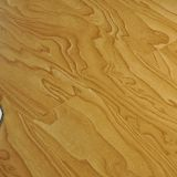 AC4 laminate flooring your best choice