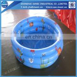 inflatable beach toys wholesale for promotion and summer