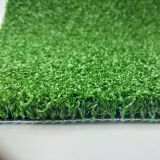 China hot sale Dorelom durable 15mm artificial putting green turf grass for golf