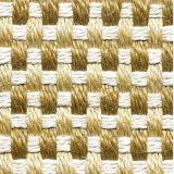 Wool And Sisal Carpet Rugs China Factory Sisal Rug