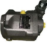R902411031 Metallurgy Heavy Duty Rexroth Aa10vo Parker Piston Pump
