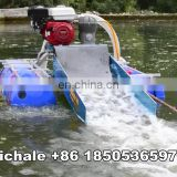3 inches gold rusher machinery gold dredge for sale