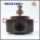 honda distributor rotor replacement for  4 Cylinder Delphi DPA Pump