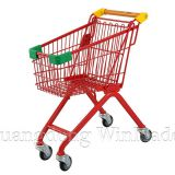 YLD-BT026-1S Child Cart,shopping trolley,shopping cart,Supermarket Trolley Manufacturer
